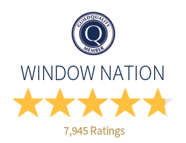 Check offer vailability for Window nation reviews